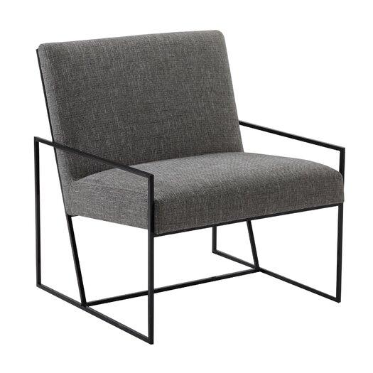 Dora Lounge Chair
