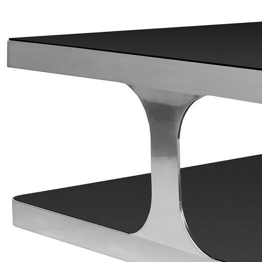 Allan Copley Designs Diego Coffee Table