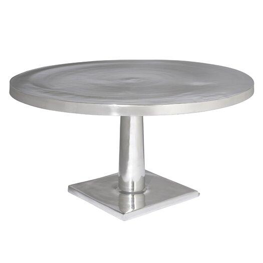 Allan Copley Designs Surina Coffee Table