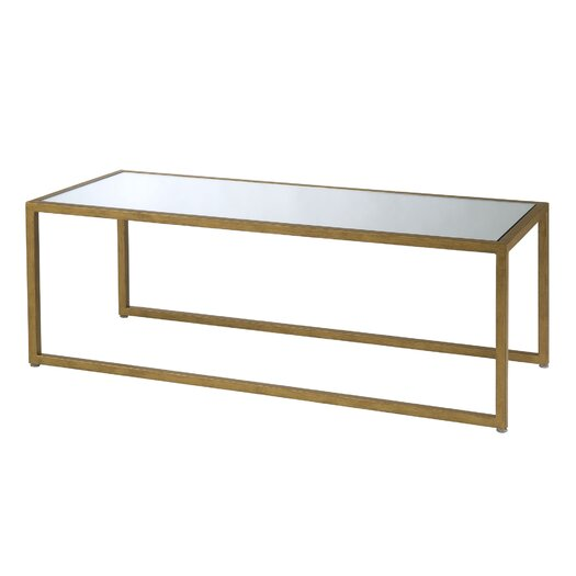 Allan Copley Designs Grace Coffee Table