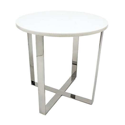 Keira End Table