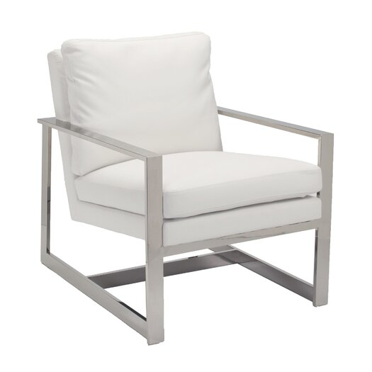 Allan Copley Designs Christopher Arm Chair