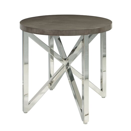 Calista End Table