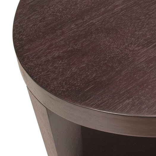 Allan Copley Designs Marla End Table