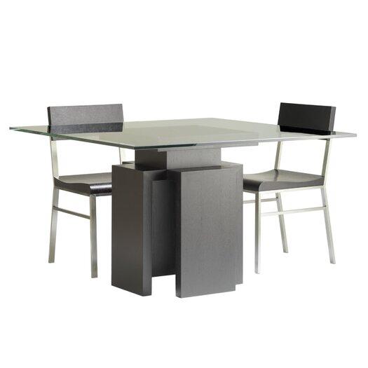 Allan Copley Designs Sebring Dining Table