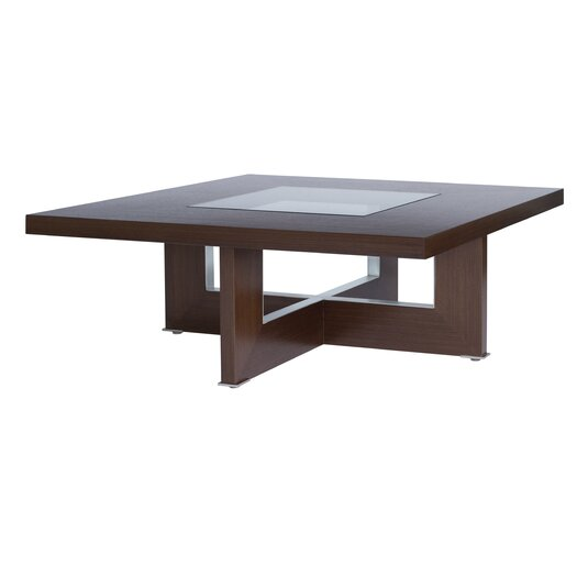Bridget Coffee Table