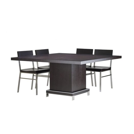 Force Dining Table