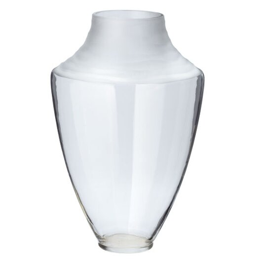 Lazy Susan USA Spin Cut Vase