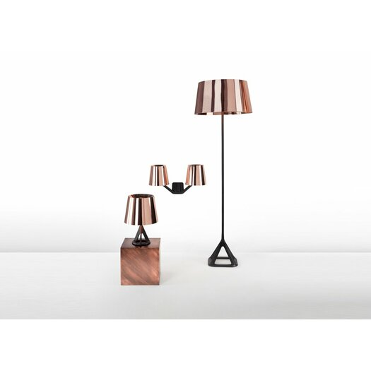 Tom Dixon Base Wall Light
