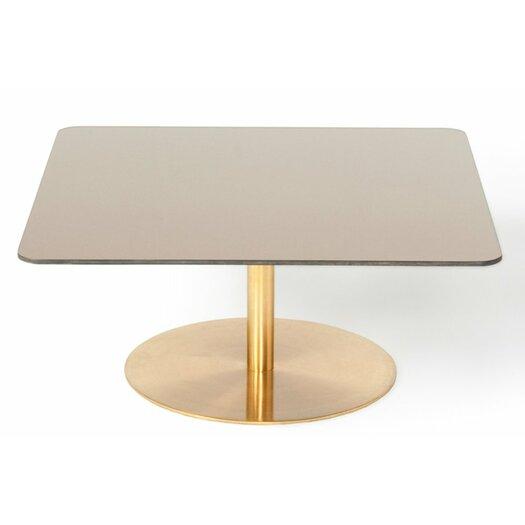 Tom Dixon Flash Table Square