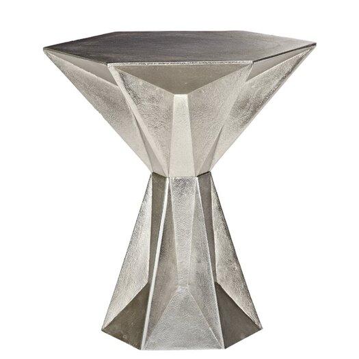 Tom Dixon Gem Side Table