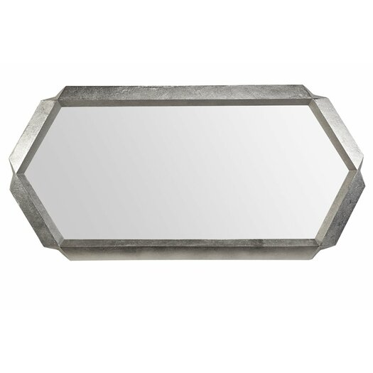 Tom Dixon Gem Mirror Long