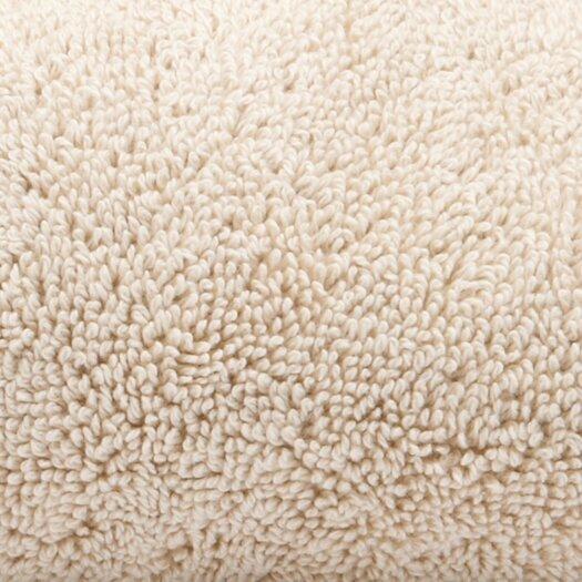 Waterworks Studio Solid Dobby Perennial Bath Mat