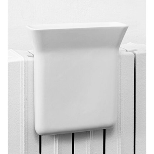 Il Coccio Stromboli Evaporative Humidifier