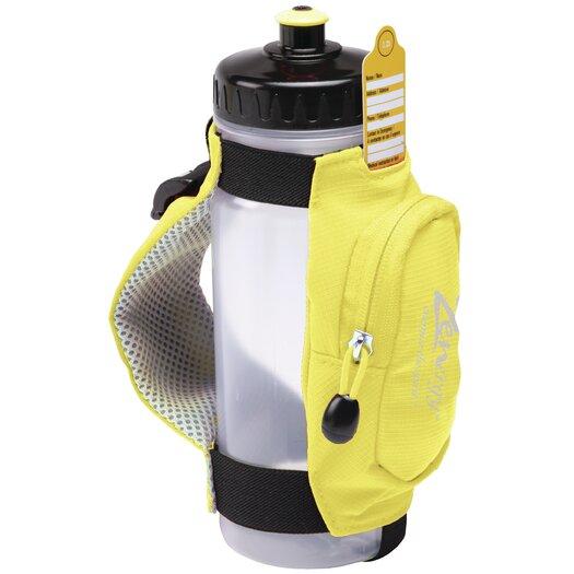Zenergy Deluxe Hydration Bottle Carrier
