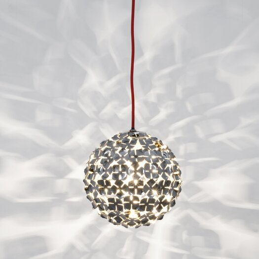Terzani Orten'zia One Light Pendant