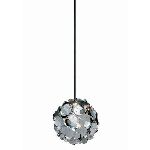 Terzani Orten'Zia Mini One Light Pendant