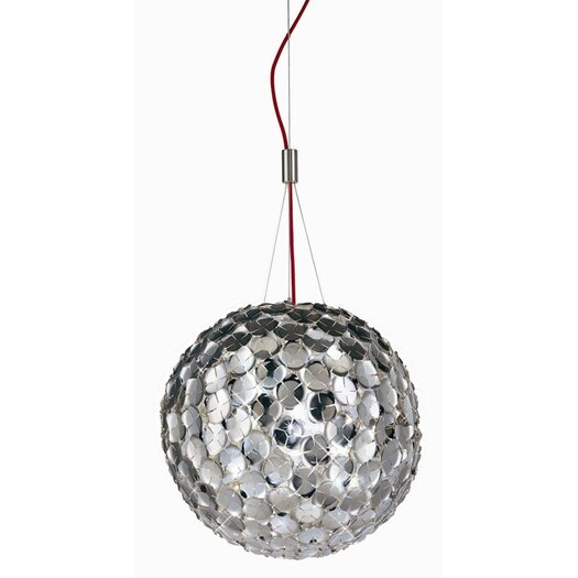 Ralph Lauren Home Montauk 1 Light Xl Bowl Pendant Allmodern