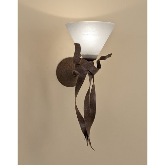 Terzani Bara Bara 1 Light Wall Sconce
