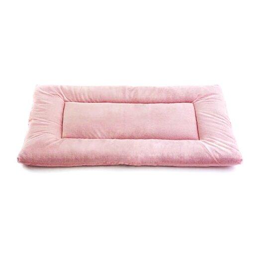 Pet Dreams Plush Sleep-ezz Pet Mat
