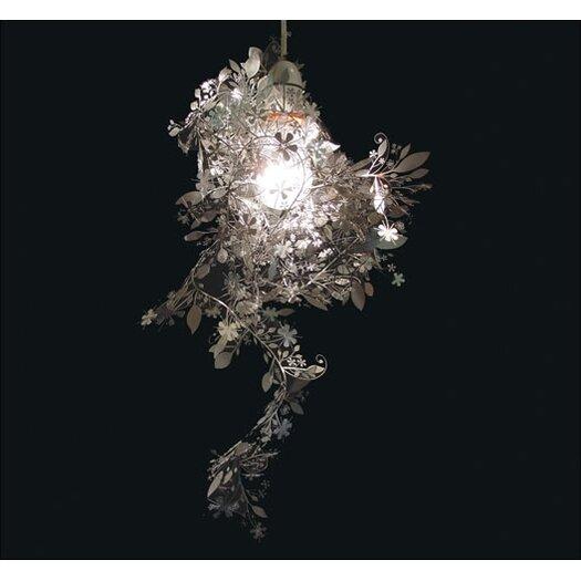 "Artecnica Garland 10"" Lamp Pendant Shade"