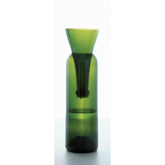 Artecnica tranSglass Vase