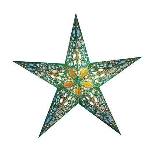 Artecnica Starlightz 1 Light Luminary