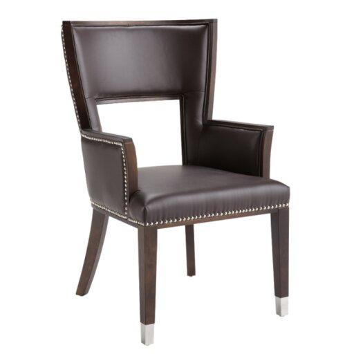 Sunpan Modern 5West Naples Armchair