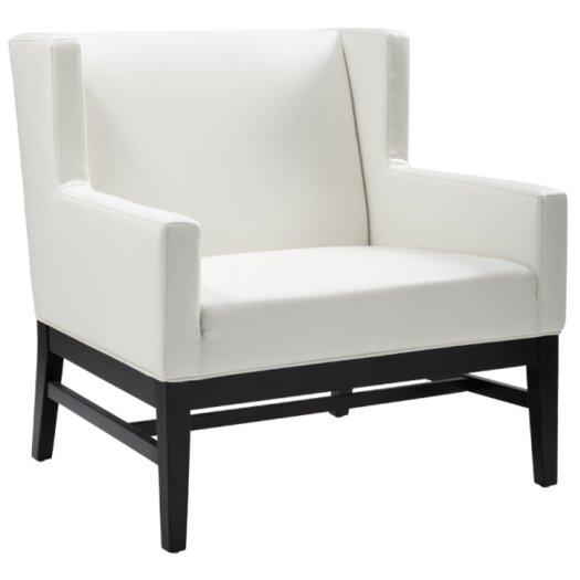 Sunpan Modern 5West Domaine Chair