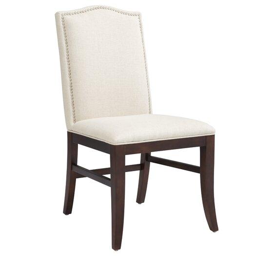 Sunpan Modern 5West Maison Side Chair