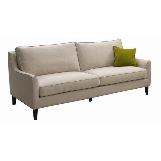 Sunpan Modern Hanover  Living Room Collection