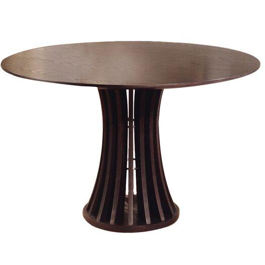 Sunpan Modern Ikon Aziz Dining Table
