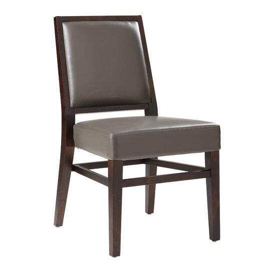 Sunpan Modern 5West Citizen Side Chair
