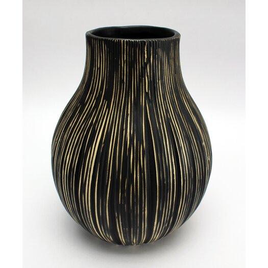 Vita V Home Muraco Vase
