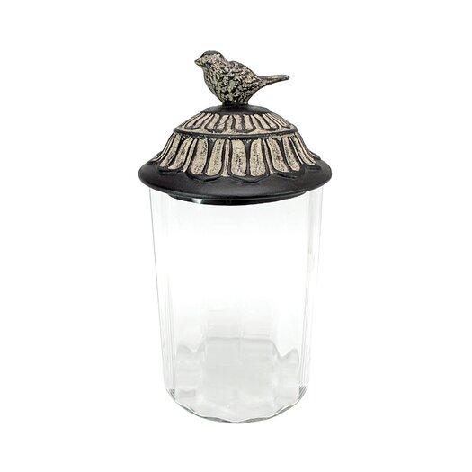 Vita V Home Istu Jar