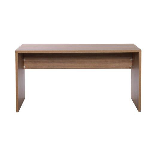 Bestar Clic Furniture Writing Desk