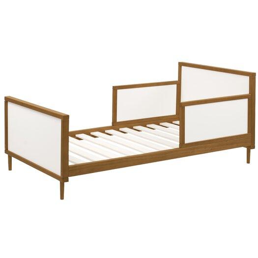 Skip Toddler Bed