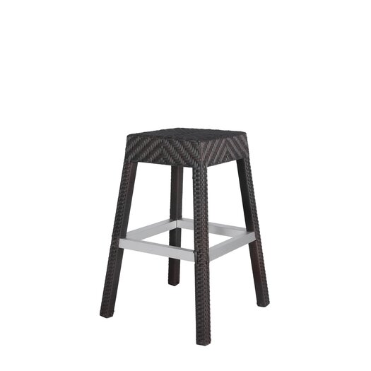 """Source Contract Miami 30"""" Bar Stool"""