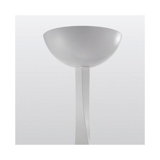 Masiero Botero 3 Light Floor Lamp