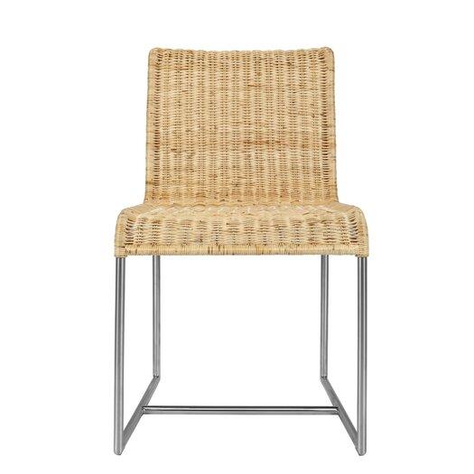 Selamat Supper Side Chair