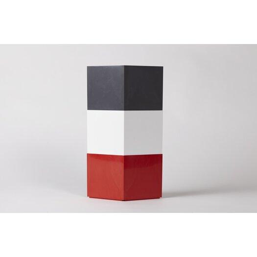 AMAC Rhombin Assorted Desktop Organizer