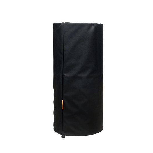 EcoSmart Fire Lighthouse Cover