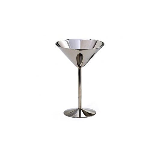 Cuisinox Martini / Dessert Glass