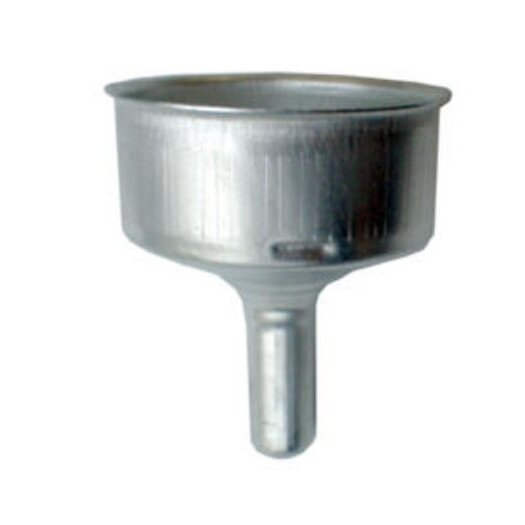 Cuisinox 10 Cup Funnel Filter