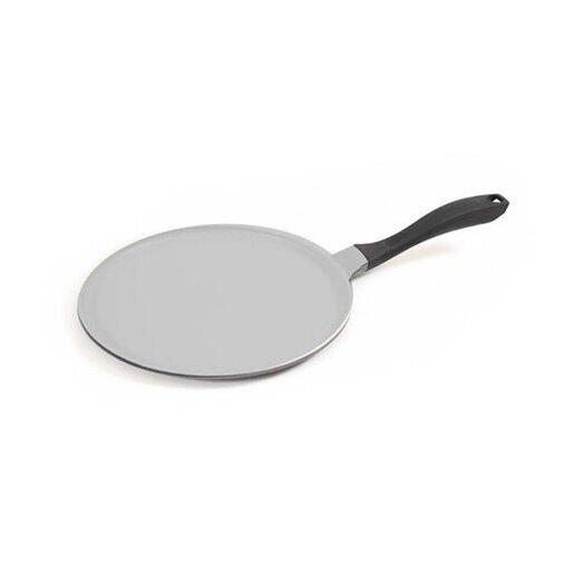 "Cuisinox Electra 11.5"" Crepe Pan"