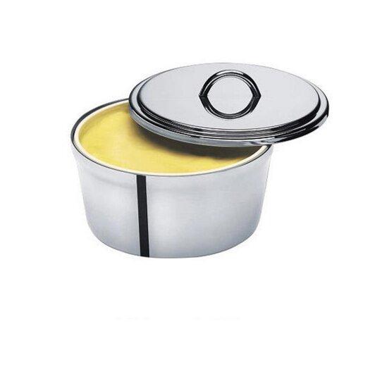 Cuisinox Margarine Butter Dish