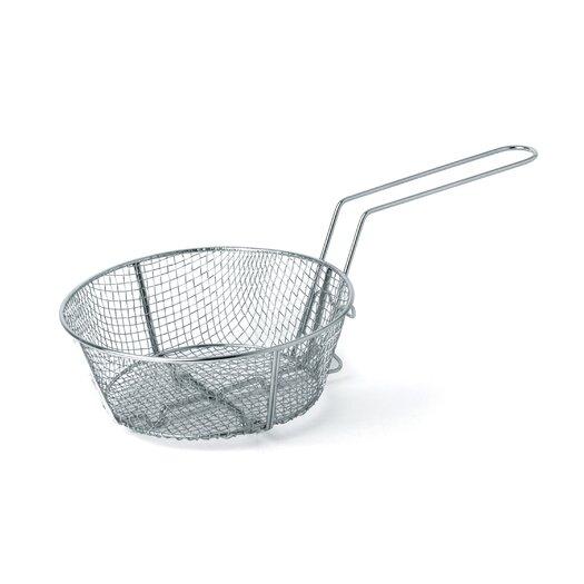 """Cuisinox Elite 8.8"""" Frying Basket"""