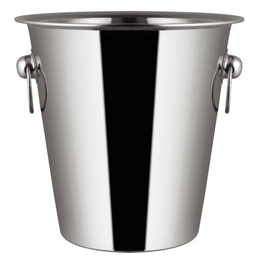 Cuisinox Champagne / Wine Bucket