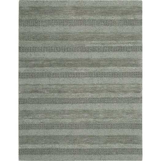 Calvin Klein Home Rug Collection Sequoia Stream Area Rug