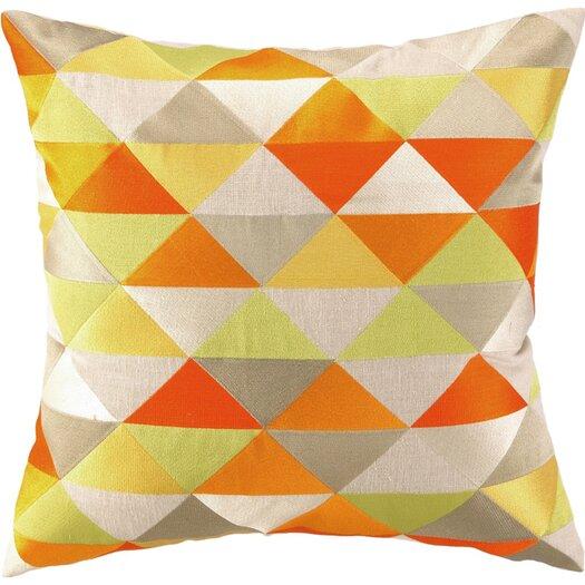 Trina Turk Residential Holister Linen Pillow